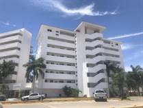 Condos for Sale in Marina Mazatlan, Mazatlan, Sinaloa $165,000