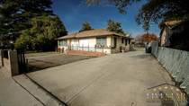Homes for Rent/Lease in NorthEast Bakersfield, Bakersfield, California $1,350 monthly