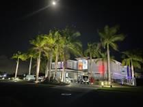 Homes for Sale in urb, Dorado, Puerto Rico $3,999,999