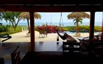 Homes for Sale in San Juanillo, Guanacaste $649,000