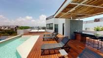Condos for Sale in Solidaridad, Quintana Roo $203,400