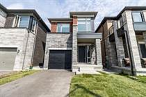 Homes Sold in Vellore Village, Vaughan, Ontario $1,198,888