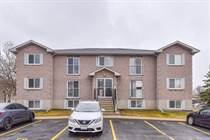 Homes for Rent/Lease in Lakeshore Parkdale, Waterloo, Ontario $1,695 monthly