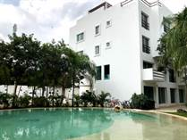 Condos for Sale in Lagos Del Sol, Cancun, Quintana Roo $222,222