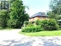 Farms and Acreages for Sale in Caledon, Ontario $7,300,000