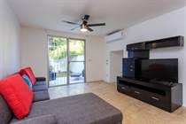 Homes for Sale in Quintas del Carmen, Playa del Carmen, Quintana Roo $199,000