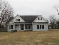 Homes for Sale in Matamoras Borough, Pennsylvania $170,000