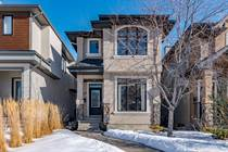 Homes for Sale in Altadore/River Park, Calgary, Alberta $749,900