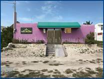 Homes for Sale in Chuburna Puerto, Yucatan $159,000