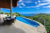 Homes for Sale in Playa Hermosa, Guanacaste $550,000