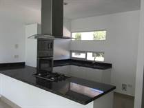Homes for Rent/Lease in Arbolada, Cancun, Quintana Roo $16,500 monthly