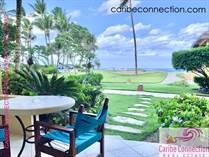 Condos for Sale in Kite Beach, Cabarete, Puerto Plata $225,000