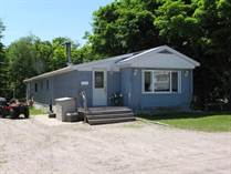 Other for Sale in Westhill, Elliot Lake, Ontario $52,000