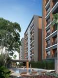 Homes for Sale in Palmar de Aramara, Puerto Vallarta, Jalisco $181,000