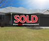 Homes Sold in Corunna, Ontario $439,900