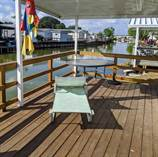 Homes for Sale in Hawaiian Isles, Ruskin, Florida $26,900
