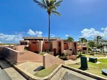 Homes for Sale in La Jolla de Palmas, Palmas del Mar, Puerto Rico $259,000