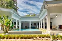 Homes for Sale in Tamarindo, Guanacaste $679,000