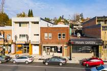Commercial Real Estate for Sale in Mission, British Columbia $899,700