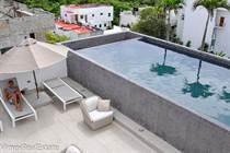 Condos for Sale in Colosio, Playa del Carmen, Quintana Roo $159,500
