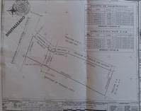 Lots and Land for Sale in San Antonio De Las Minas, Ensenada, Baja California $470,000