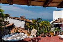 Homes for Sale in Downtown, Puerto Vallarta, Jalisco $349,000