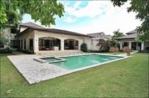 Homes for Sale in Cabarete, Puerto Plata $1,950,000