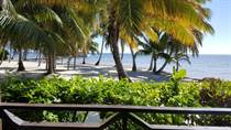 Condos for Sale in North Island Area, Ambergris Caye, Belize $190,000