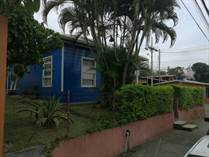 Homes for Sale in Atenas, Alajuela $145,000