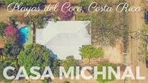 Homes for Sale in Playas Del Coco, Guanacaste $150,000