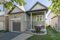 Homes Sold in Heritage Park/Barrhaven Terrace, Ottawa, Ontario $539,900