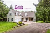 Homes for Sale in Irishtown, New Brunswick $524,900