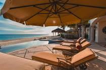 Homes for Sale in San Jose del Cabo, Baja California Sur $2,795,000