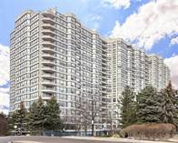 Condos for Sale in Vaughan, Ontario $988,000