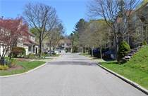 Homes for Rent/Lease in MOUNT KISCO, New York $3,900 monthly