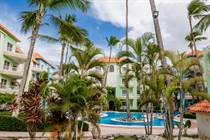 Condos for Sale in Palm Suites, Bavaro, La Altagracia $97,500