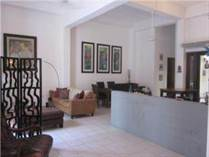 Homes for Sale in Calle Luna, San Juan, Puerto Rico $395,000