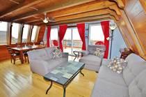 Homes for Sale in Little Brook, Nova Scotia $345,000