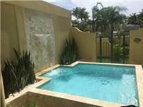 Homes for Sale in Dorado Reef, Dorado, Puerto Rico $649,000