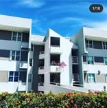Homes for Sale in Balcones de Monte Real, Carolina, Puerto Rico $155,000