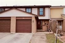 Homes for Sale in Orangeville, Ontario $569,900