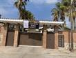 Homes for Rent/Lease in Lienzo Charro, Baja California $950 monthly
