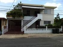 Multifamily Dwellings for Sale in San German, Puerto Rico $140,000