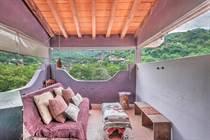Homes for Sale in Emiliano Zapata, Puerto Vallarta, Jalisco $525,000