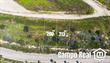 Homes for Sale in Fraccionamiento Campo Real, Playas de Rosarito, Baja California $23,000