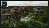 Condos for Sale in Region 15, Tulum, Quintana Roo $203,500