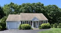 Homes for Sale in Stoughton, Massachusetts $209,370