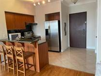 Condos for Rent/Lease in Bayview Village, Toronto, Ontario $1,800 monthly