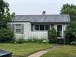 Homes for Sale in Garden City, Michigan $129,900