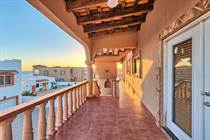 Homes for Sale in Playa Miramar, Puerto Penasco/Rocky Point, Sonora $277,000